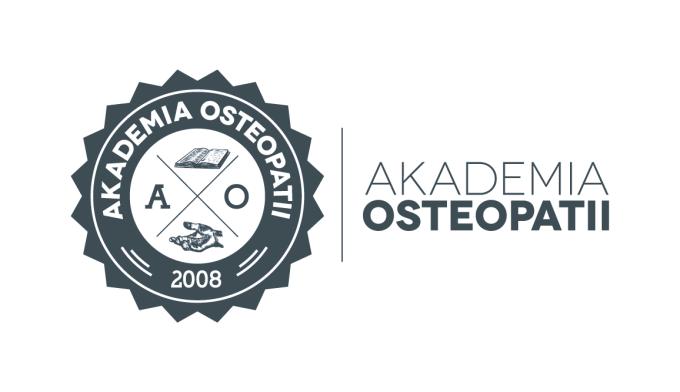 AO_logotyp